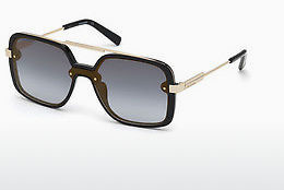 Ophthalmic Glasses Dsquared DQ0270 01C