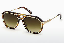 Ophthalmic Glasses Dsquared DQ0307 52P