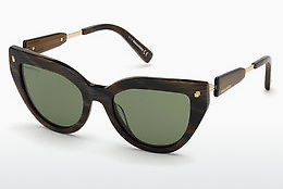 Ophthalmic Glasses Dsquared DQ0308 62N