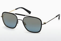 Ophthalmic Glasses Dsquared DQ0311 02A