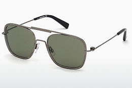 Ophthalmic Glasses Dsquared DQ0311 08N