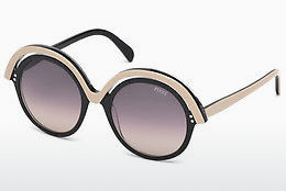 Ophthalmic Glasses Emilio Pucci EP0065 05B