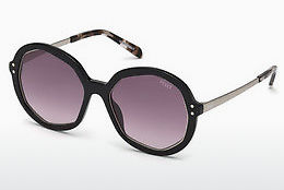Ophthalmic Glasses Emilio Pucci EP0086 01B