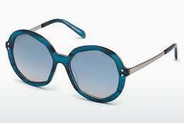 Ophthalmic Glasses Emilio Pucci EP0086 92U