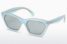 Ophthalmic Glasses Emilio Pucci EP0094 84V