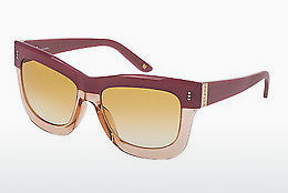 Ophthalmic Glasses Escada SES393 07DP