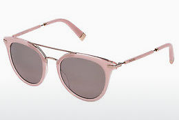 Ophthalmic Glasses Escada SES401 N42X - Pink