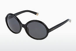 Ophthalmic Glasses Escada SES404N 0700 - Black