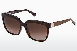Ophthalmic Glasses Escada SES446 0722 - Havanna