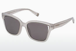Ophthalmic Glasses Escada SES490 9XLX - White