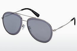 Ophthalmic Glasses Escada SES940 579F - Silver