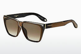 Ophthalmic Glasses Givenchy GV 7002/S R99/J6 - Brown