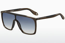 Ophthalmic Glasses Givenchy GV 7040/S TIR/IT