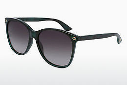 Ophthalmic Glasses Gucci GG0024S 004