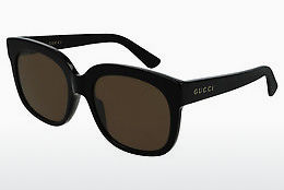 Ophthalmic Glasses Gucci GG0361S 003