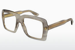 Ophthalmic Glasses Gucci GG0366S 004