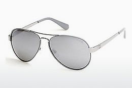 Ophthalmic Glasses Guess GU6854 06C - Grey
