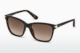 Buy sunglasses online at low prices (1,981 products) f89767ddb690