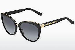 Ophthalmic Glasses Jimmy Choo DANA/S 10E/HD