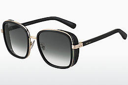 Ophthalmic Glasses Jimmy Choo ELVA/S 2M2/9O