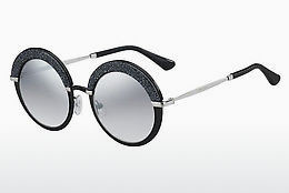 Ophthalmic Glasses Jimmy Choo GOTHA/S IXA/FU