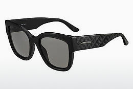 Ophthalmic Glasses Jimmy Choo ROXIE/S 807/9O