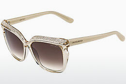 Ophthalmic Glasses Jimmy Choo SOPHIA/S DLN/FM