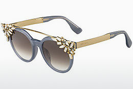 Ophthalmic Glasses Jimmy Choo VIVY/S PR7/JS