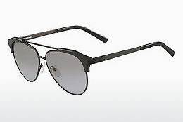 Ophthalmic Glasses Karl Lagerfeld KL246S 509 - Gunmetal