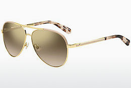 Ophthalmic Glasses Kate Spade AMARISSA/S 04Z/0R