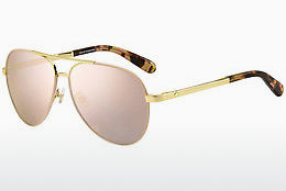 Ophthalmic Glasses Kate Spade AMARISSA/S EYR/0J