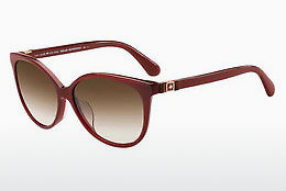 Ophthalmic Glasses Kate Spade BRIEANNA/F/S LHF/HA