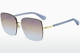 Ophthalmic Glasses Kate Spade JANAY/S PJP/EL