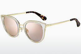 Ophthalmic Glasses Kate Spade JAZZLYN/S S45/0J