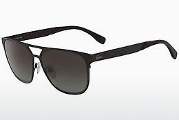 Ophthalmic Glasses Lacoste L187S 210 - Black