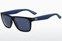 Ophthalmic Glasses Lacoste L732S 001