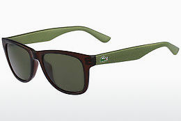 Ophthalmic Glasses Lacoste L734S 210
