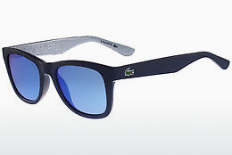 Ophthalmic Glasses Lacoste L789S 424