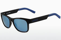 Ophthalmic Glasses Lacoste L829S 001 - Black