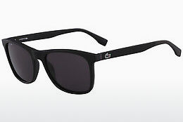 Ophthalmic Glasses Lacoste L860S 002 - Black, Matt