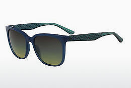 Ophthalmic Glasses Lacoste L861S 466 - Green, Dark, Blue