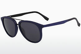 Ophthalmic Glasses Lacoste L862S 424 - Blue
