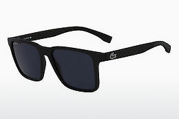Ophthalmic Glasses Lacoste L872SP 002