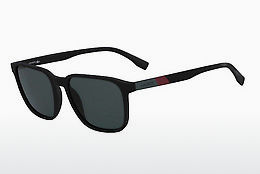 Ophthalmic Glasses Lacoste L873S 001