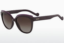 Ophthalmic Glasses Liu Jo LJ689S 530