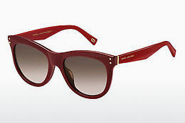 Ophthalmic Glasses Marc Jacobs MARC 118/S OPE/K8 - Red