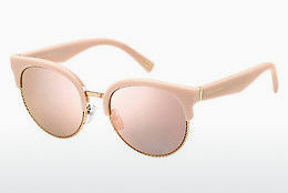 Ophthalmic Glasses Marc Jacobs MARC 170/S 35J/0J - Pink