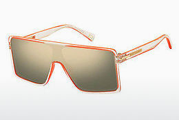 Ophthalmic Glasses Marc Jacobs MARC 220/S MCB/UE - Orange