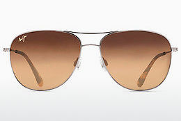 Ophthalmic Glasses Maui Jim Cliff House HS247-16