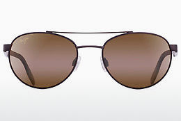 Ophthalmic Glasses Maui Jim Upcountry H727-01M